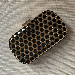 Inge Christopher Clutch Hangbag